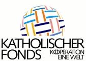 LOGO Katholischer Fonds farbig web