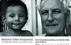 Plakat_bedrohte_voelker_amazoniens