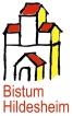 bistums_logo