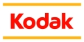 kodak_small
