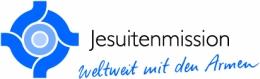 logo_jesuitenmission