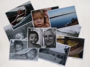 postkarten_bedrohtevoelker_